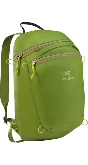 Arc'teryx Index 15 Backpack Bamboo